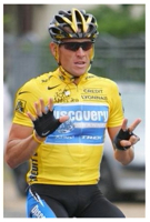 &#160;  Lance Armstrong-4