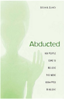 &#160; Abducted