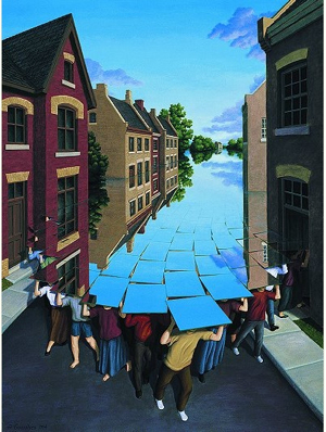Seamless 2 Rob Gonsalves