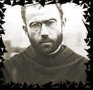 Father Kolbe