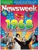 Newseek Cover 1968