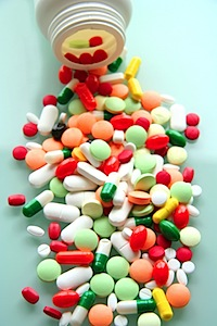 --prescription-drugs.jpg