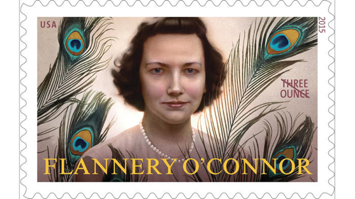 -Flannery-Oconnor-Usps-Stamp-20150526-001