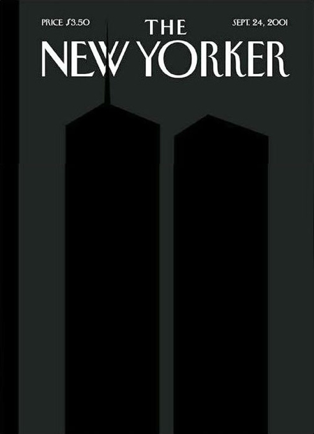 9-11-The-New-Yorker-Cover