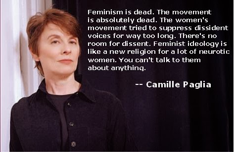 Camille-Paglia-On-Feminism-Being-Dead