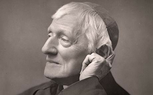 Cardinal-Newman