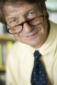 Pj O'rourke Photo - Credit James Kegley-72Dpi
