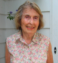 Ruth Fallon 2005 Facing Front-2