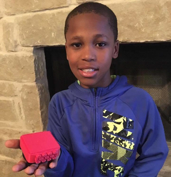 10-Year-Old-Boy-Inventor-Children-Hot-Car-Lifesaving-Invention-Bishop-Curry-1