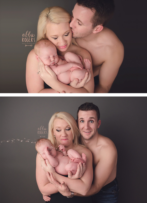 1Family-Newborn-Baby-Photography-Fails-5