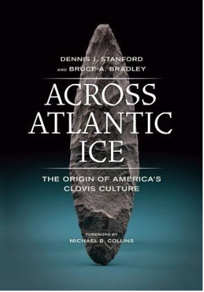 Across Atlantic Ice-1