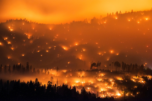 Calif-Wildfires-Stuart-Palley