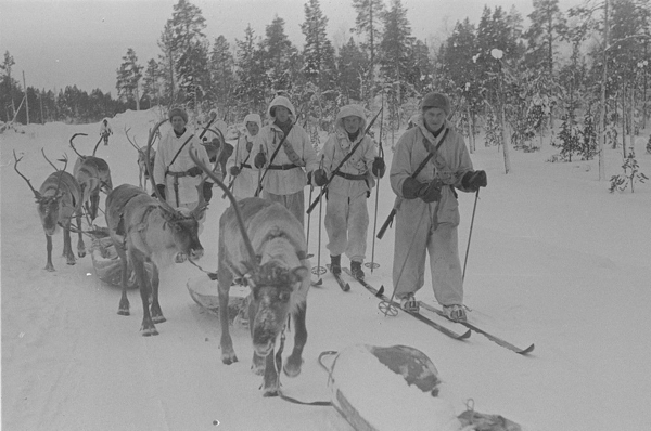 Finn-Skis-And-Reindeers-1