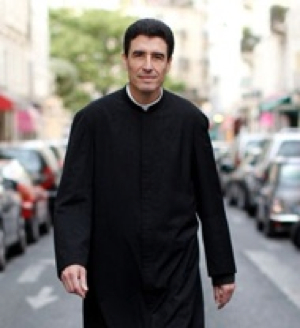  Fr. Michel-Marie