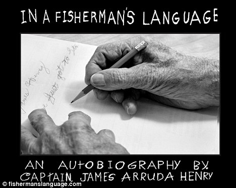 In A Fisherman's Language