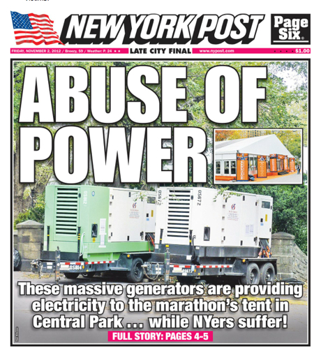 Nypost Abusepower
