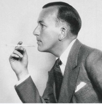  Noel Coward