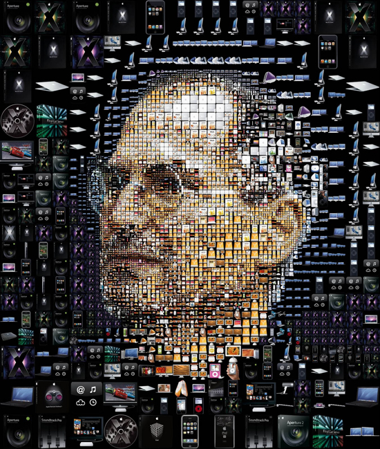 Smsteve-Jobs-Apple-Products