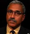 white guilt shelby steele White guilt: how blacks and whites together destroyed the promise of the civil rights era is a book by american author shelby steele in 2006 roger clegg describes white guilt as an essay.