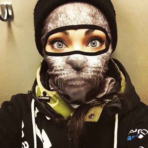Animal-Face-Balaclava-Ski-Mask-Teya-Salat-6