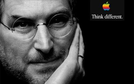 Apple-Steve-Jobs-Different