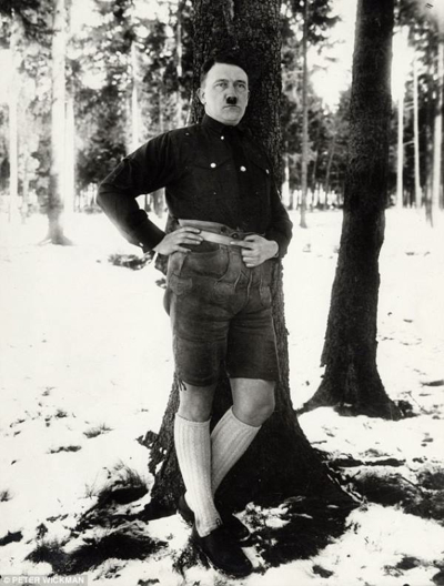 Banned-Picture-Of-Hitler1