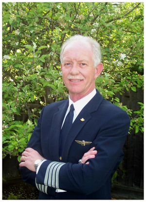 Chesleysullenberger