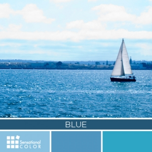 Color-Meaning-Blue