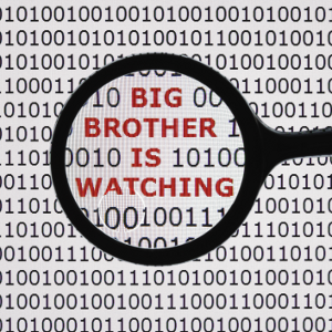 Digital-Big-Brother-Is-Watching