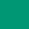  Emerald-Pantone-17-5641