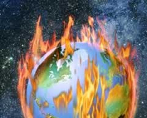  Global-Warming2