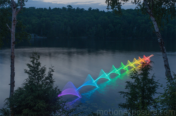Led-Light-Water-Motion-Exposure-Stephen-Orlando-14