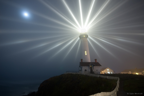 Lightouse-Long-Exposure