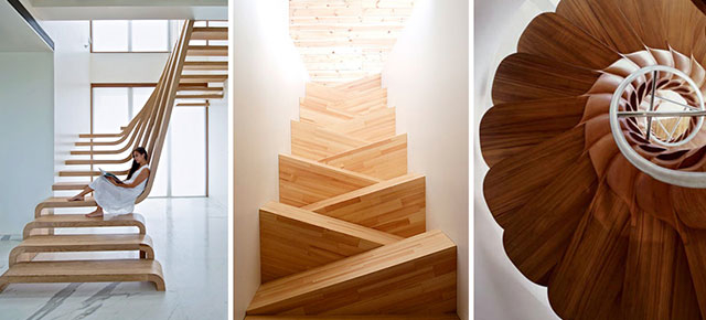 Modern-Stairs-Interior-Design-Thumb640