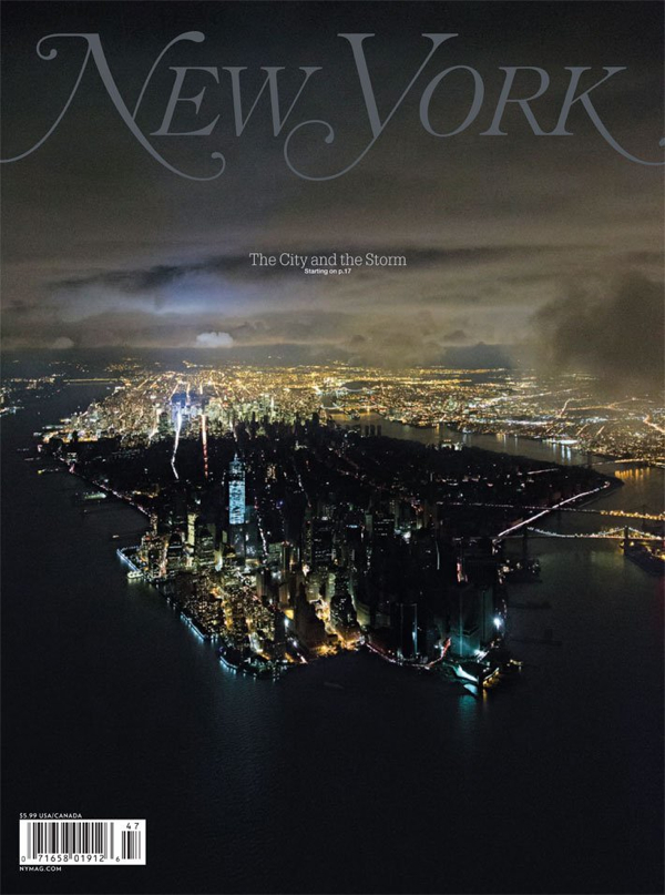  New-York-Magazine-Cover Sandy