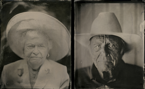 Tintypes Children Of Civilwar