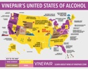 United-States-Of-Alcohol-Map