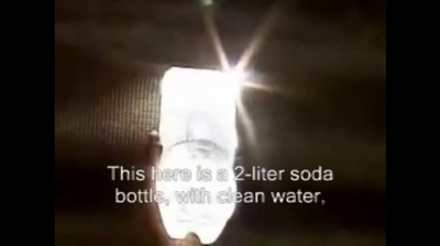 Water-Bottle-Solar-Light