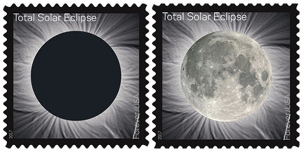 Web3-Solar-Eclipse-Stamp-Forever-Stamp-Heat-Transfer-Color-Changing-Us-Postal-Service-2-1