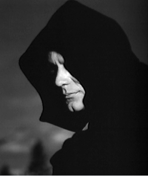 Death Seventh Seal