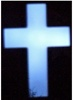 &#160;  Solar Cross
