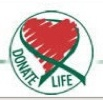   Donate Life-2