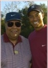   Earl Woods