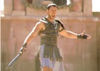 &#160; Gladiator Crowe