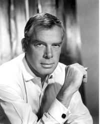   Lee Marvin-1