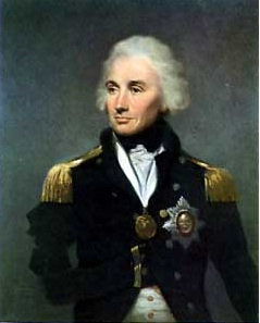 Lord Nelson-1
