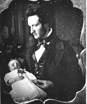 Victorian Post Mortem Photos-1