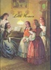 Little Women Cover-2