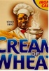 Cream Of Wheat Man