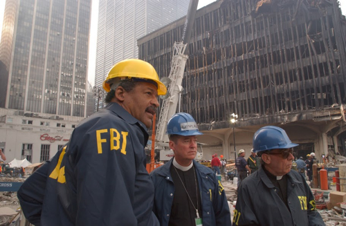 911-Ground-Zero-Catholic-Priests-In-Fbi-Coats